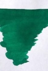 DIAMINE DIAMINE INK CARTRIDGES WOODLAND GREEN