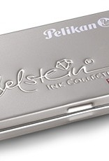 PELIKAN PELIKAN EDELSTEIN INK CARTRIDGES RUBY