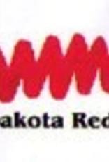 PRIVATE RESERVE PRIVATE RESERVE INK CARTRIDGES DAKOTA RED