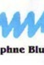 PRIVATE RESERVE PRIVATE RESERVE INK CARTRIDGES DAPHNE BLUE