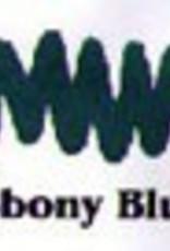 PRIVATE RESERVE PRIVATE RESERVE INK CARTRIDGES EBONY BLUE