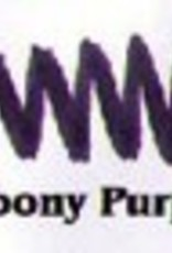 PRIVATE RESERVE PRIVATE RESERVE INK CARTRIDGES EBONY PURPLE