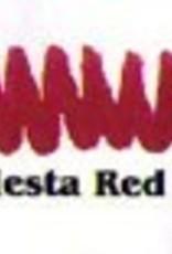 PRIVATE RESERVE PRIVATE RESERVE INK CARTRIDGES FIESTA RED