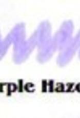 PRIVATE RESERVE PRIVATE RESERVE INK CARTRIDGES PURPLE HAZE