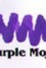 PRIVATE RESERVE PRIVATE RESERVE INK CARTRIDGES PURPLE MOJO