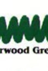 PRIVATE RESERVE PRIVATE RESERVE INK CARTRIDGES SHERWOOD GREEN