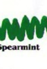 PRIVATE RESERVE PRIVATE RESERVE INK CARTRIDGES SPEARMINT