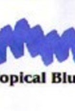 PRIVATE RESERVE PRIVATE RESERVE INK CARTRIDGES TROPICAL BLUE