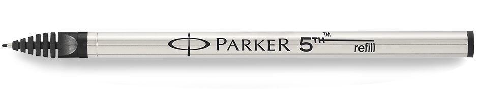 PARKER PARKER 5TH ROLLERBALL REFILLS