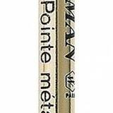 Waterman Waterman Rollerball Refill Black