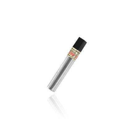 Pentel Lead Hi-Polymer .5mm B