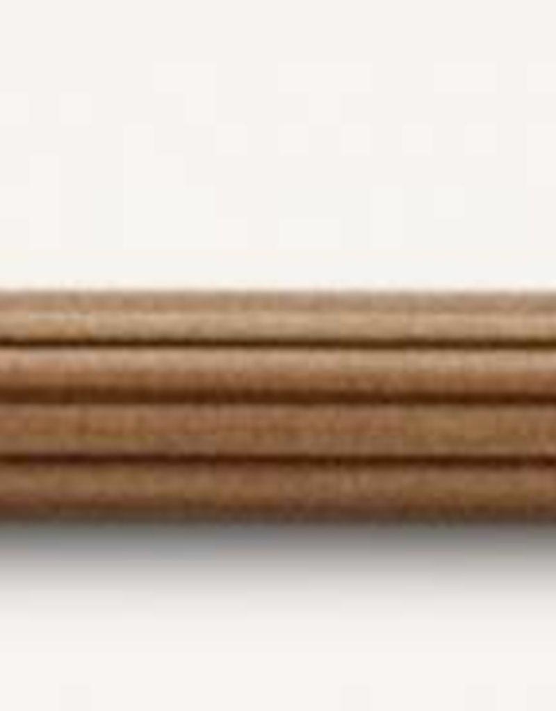 FABER-CASTELL GRAF VON FABER-CASTELL PERFECT PENCIL REFILL
