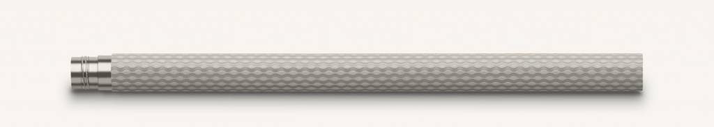 FABER-CASTELL GRAF VON FABER-CASTELL PERFECT PENCIL REFILL