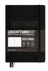 LEUCHTTURM1917 LEUCHTTURM1917 BULLET JOURNAL NOTEBOOK DOTTED