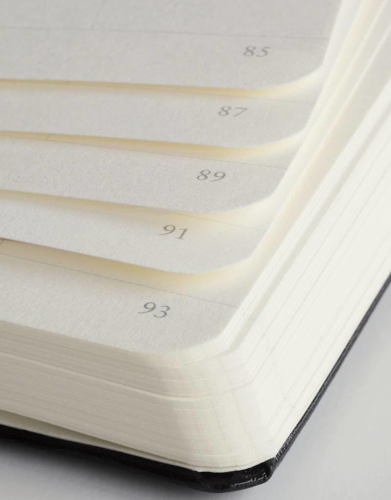 LEUCHTTURM1917 LEUCHTTURM1917 COMPOSITION SOFTCOVER NOTEBOOK