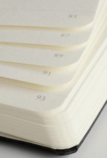 LEUCHTTURM LEUCHTTURM BI-COLOR MEDIUM (A5) NOTEBOOK