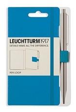 LEUCHTTURM LEUCHTTURM1917 PEN LOOP