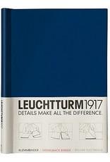 LEUCHTTURM LEUCHTTURM1917 SPRINGBACK BINDER A4
