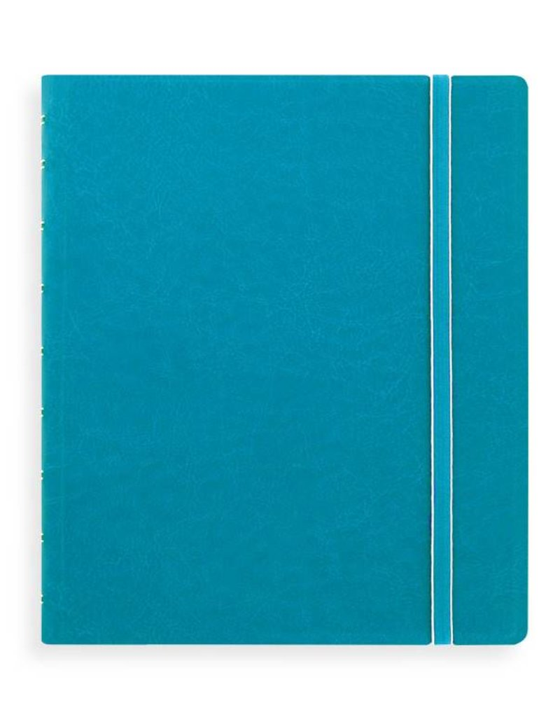 FILOFAX FILOFAX EXECUTIVE NOTEBOOK