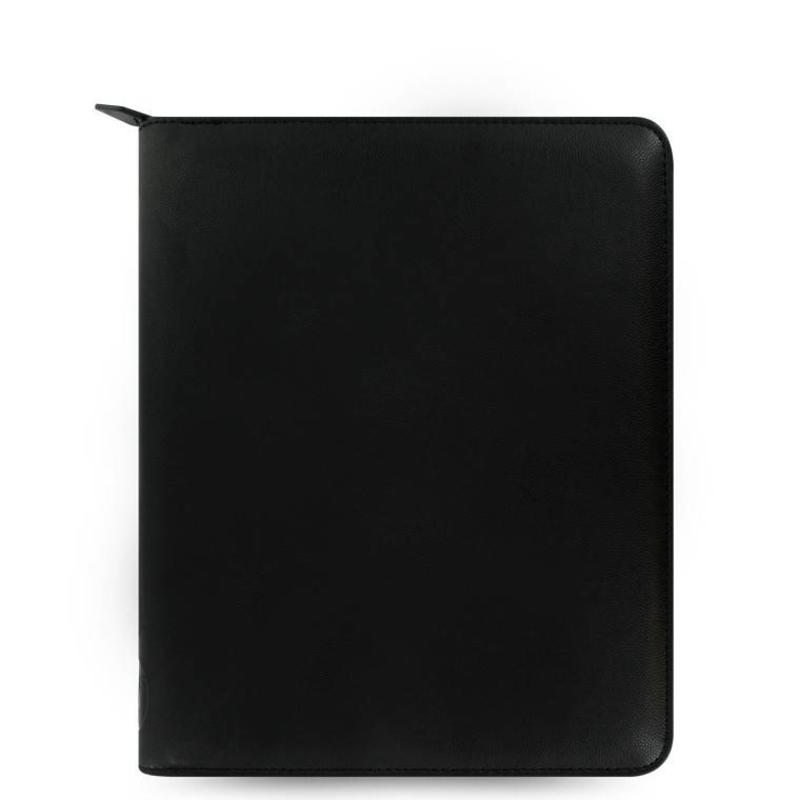Filofax Filofax Pennybridge Ipad Air Case
