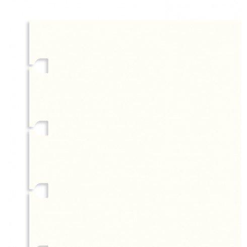 FILOFAX FILOFAX POCKET SIZE NOTEBOOK PAPER REFILLS