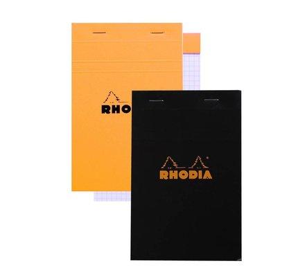 Rhodia Rhodia #14 Classic Notepad
