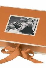 SEMIKOLON SEMIKOLON SMALL PHOTO BOX