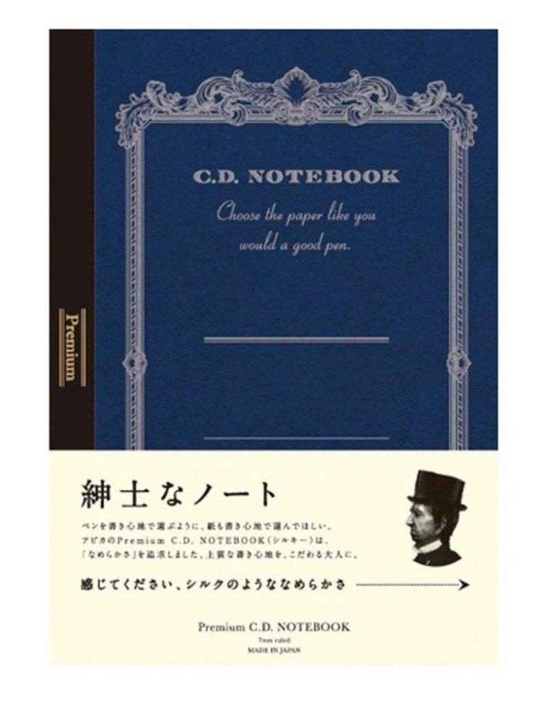 JPT AMERICA APICA PREMIUM CD NOTEBOOK A5