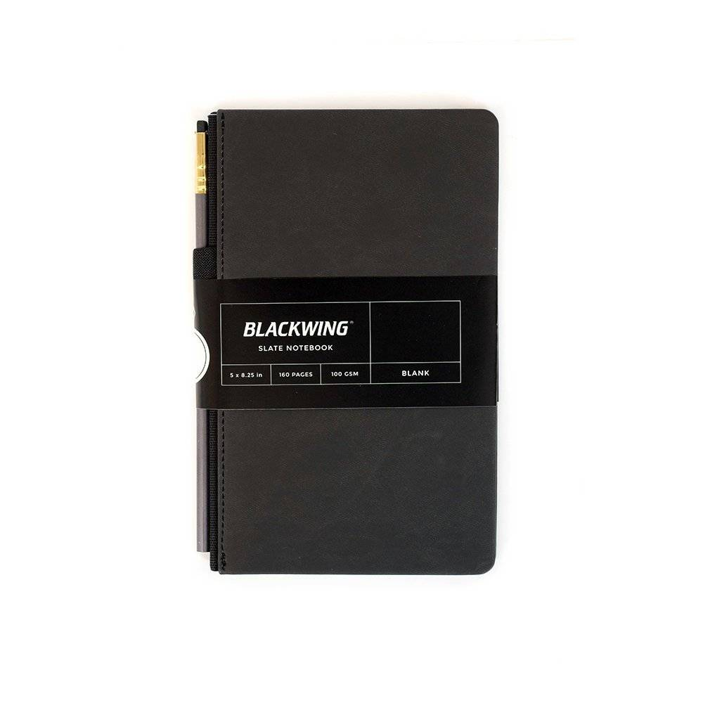 BLACKWING BLACKWING SLATE