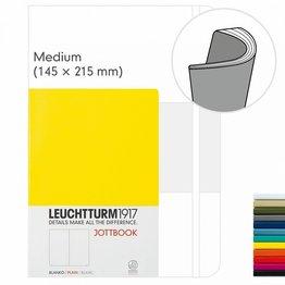 Leuchtturm1917 Leuchtturm1917 Jottbook Medium