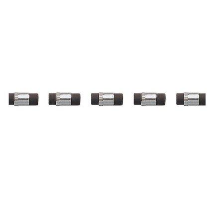 A. T. Cross Cross Refill Erasers 0.5mm/0.9mm