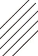 A. T. CROSS CROSS LEAD REFILL .7MM (15 EACH)
