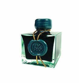 "J. HERBIN J. HERBIN ""1670"" BOTTLED INK EMERALD OF CHIVOR 50ML"