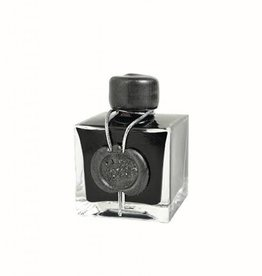 "J. HERBIN J. HERBIN ""1670"" BOTTLED INK 50 ML STORMY GREY"