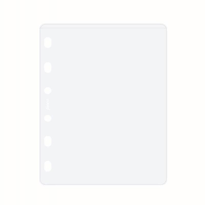 Filofax Filofax Envelope Top Opening Pocket