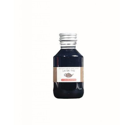 J. HERBIN J. HERBIN LIE DE THE - 100ML BOTTLED INK