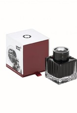 MONTBLANC MONTBLANC ST. EXUPERY FOUNTAIN PEN INK