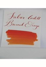 FABER-CASTELL GRAF VON FABER-CASTELL BURNED ORANGE