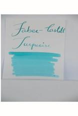 FABER-CASTELL GRAF VON FABER-CASTELL TURQUOISE