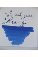 PILOT PILOT IROSHIZUKU ASA-GAO MORNING GLORY - 50ML BOTTLED INK