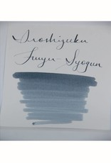 PILOT PILOT IROSHIZUKU FUYU-SYOGUN RIGOR OF WINTER 50 ML BOTTLED INK