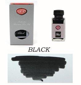 AURORA AURORA BOTTLED INK 45 ML BLACK
