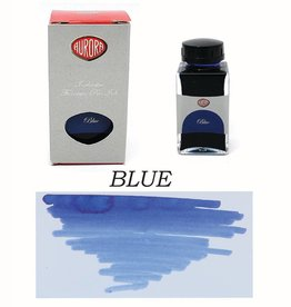 AURORA AURORA BLUE - 45ML BOTTLED INK