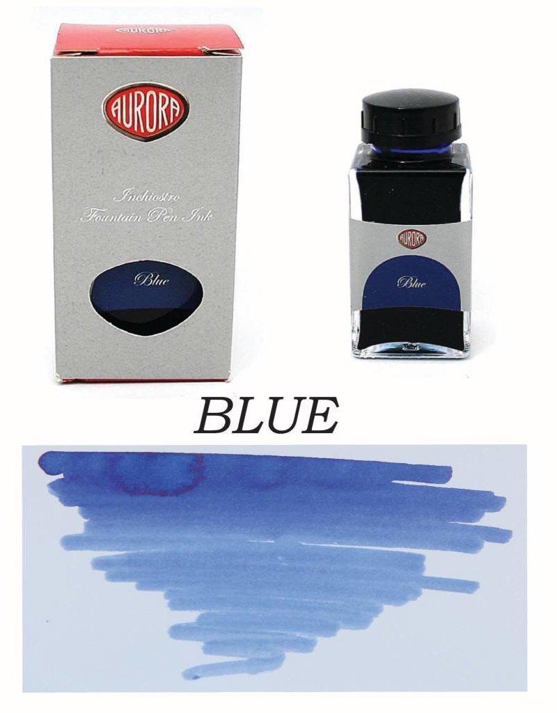 AURORA AURORA BOTTLED 45 ML INK BLUE