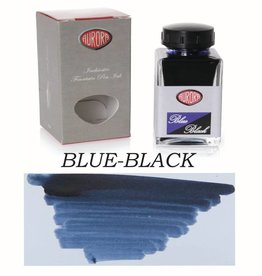 AURORA AURORA BOTTLED INK 45 ML BLUE-BLACK
