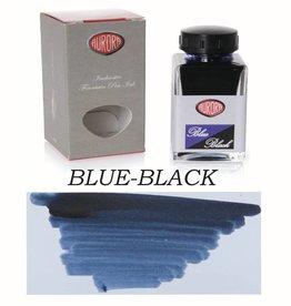 AURORA AURORA BOTTLED INK 45 ML BLUE-BLACK