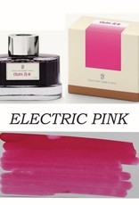 FABER-CASTELL GRAF VON FABER-CASTELL ELECTRIC PINK
