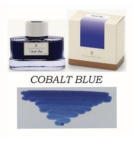 FABER-CASTELL GRAF VON FABER-CASTELL COBALT BLUE