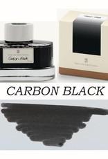 FABER-CASTELL GRAF VON FABER-CASTELL CARBON BLACK