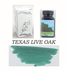 NOODLER'S DROMGOOLE'S EXCLUSIVE BOTTLED INK 3 OZ TX LIVE OAK